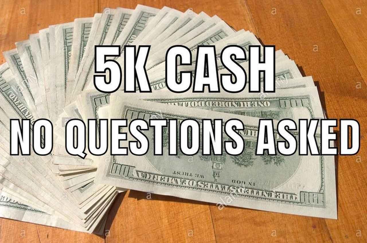 画像: 最終日の朝にクラブを盗まれたブリックは、自身のインスタグラムに「クラブを見つけてくれたら5000ドル」と投稿(画像はインスタグラムの画面キャプチャ) www.instagram.com