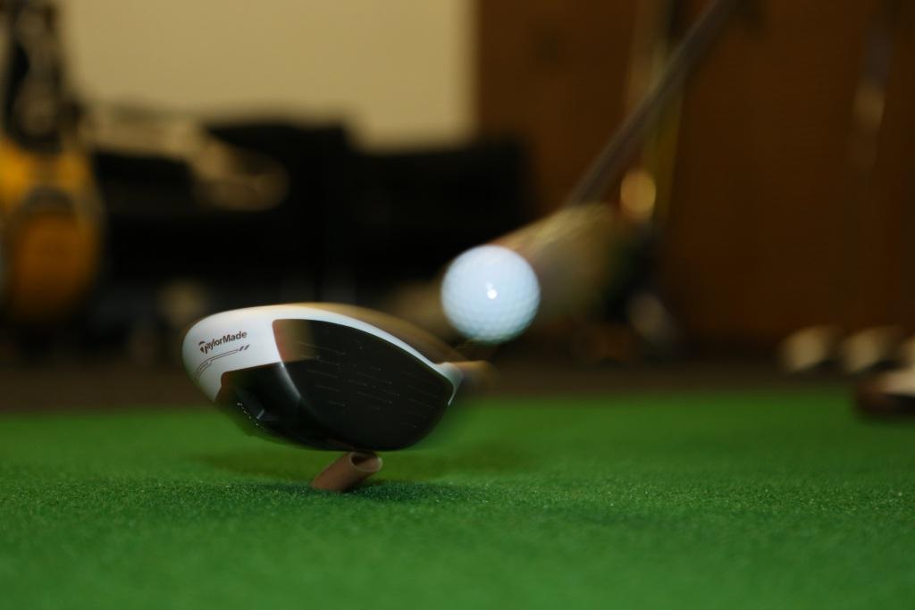 画像: 飛びの三要素(初速・打ち出し角度・スピン)のうち、ゴルフボールが決められないのが打ち出し角度である。チーピン多発ならドライバーのロフトは11度以上を視野に