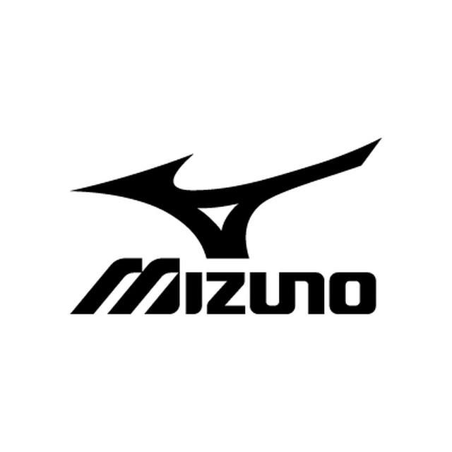 画像: Mizuno Pro MODEL-E/MODEL-S ドライバー│ゴルフ│ミズノ