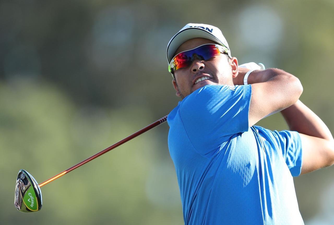画像: 強い松山英樹が帰ってきた! フェニックスでの復活優勝こりゃ大いにあるぞ - みんなのゴルフダイジェスト