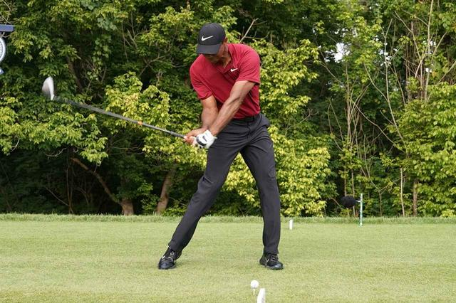 画像: (写真は2018年の全米プロゴルフ選手権 撮影/姉崎正)