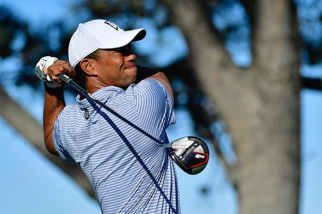 画像: タイガー・ウッズの14本に学ぶ、自分を伸ばすための道具選び - みんなのゴルフダイジェスト