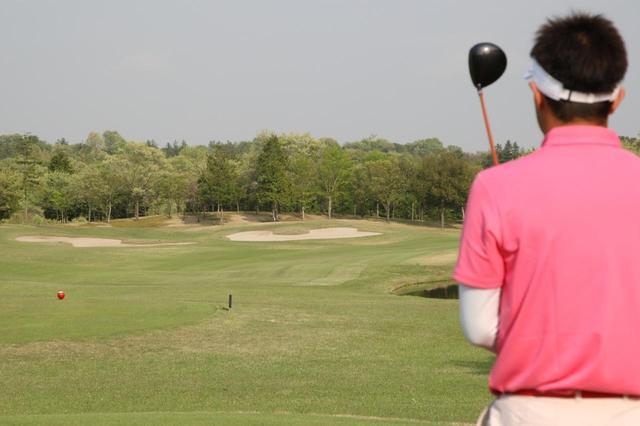 画像: なぜ「ミスしそう」と思うと必ずミスになるのか!? ゴルファー永遠の謎の答えをメンタルコーチに訊いた - みんなのゴルフダイジェスト