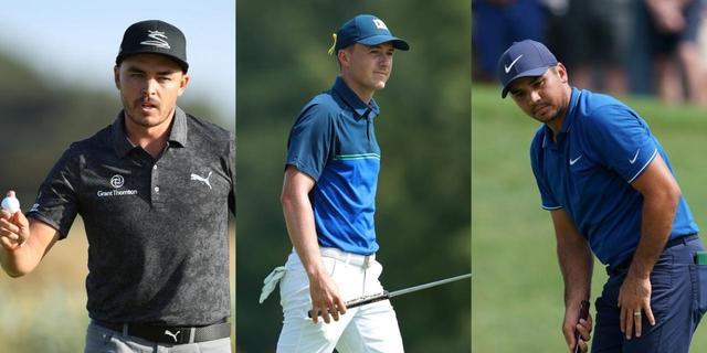 画像: タイガー? スピース? それとも……「世界で一番パターが上手いのは誰?」トッププレーヤーたちに聞いてみた - みんなのゴルフダイジェスト