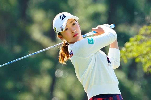 画像: 女子ツアーは「飛距離240ヤード」が当たり前の時代へ!? プロキャディが語る女子ツアーの質的変化 - みんなのゴルフダイジェスト