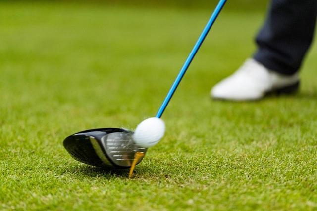 画像: ラウンドマジック! 「飛ばす男性ゴルファーはモテる説」は本当か!? ゴルフ女子が調査してみた - みんなのゴルフダイジェスト