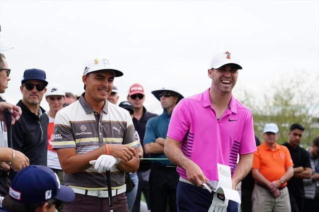 画像: 勉強ができないとゴルフ部に入れない!? 日米で大違い、ジュニアゴルファーのプロへの道 - みんなのゴルフダイジェスト