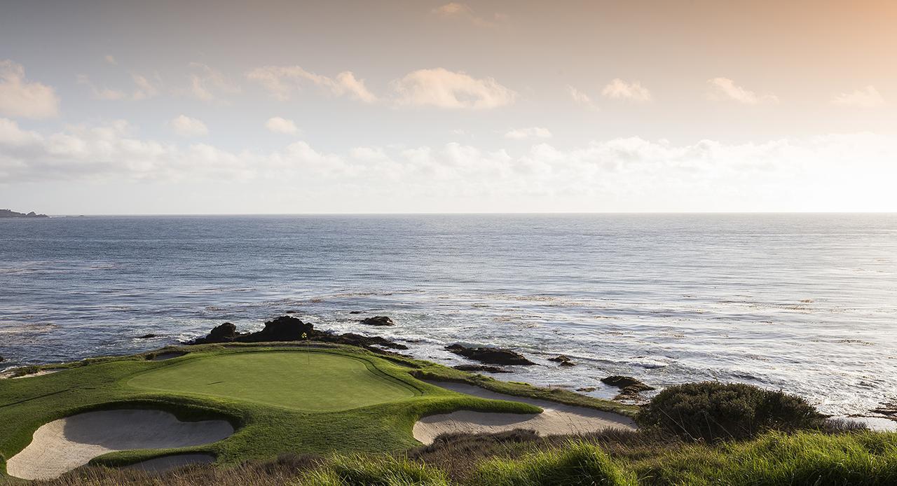 画像: 株式会社FDR|一人ひとりの豊かなゴルフライフをお手伝いします。