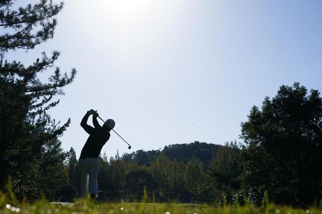 画像: 真冬に2.5ラウンドできる? 「時間をみんなで共有する」ある名門クラブの気風【脱俗のゴルフ】 - みんなのゴルフダイジェスト