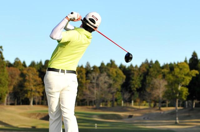 画像: ブームがくるかも!? 44.5インチ以下の「短尺ドライバー」をギアオタクが考えた - みんなのゴルフダイジェスト