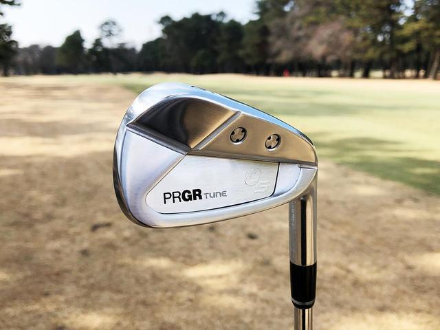画像: 大手メーカーも参戦!? 「パーツ系」ゴルフクラブの注目モデル - みんなのゴルフダイジェスト
