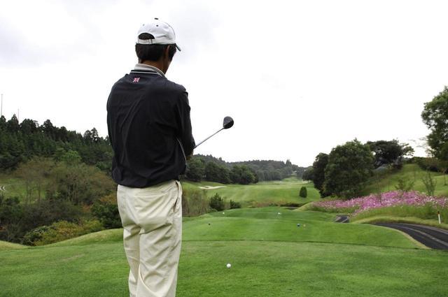 画像: 目の前の一打にMAX集中するためのテクニック。「ルーティン×グリット」ってなんだ!? - みんなのゴルフダイジェスト