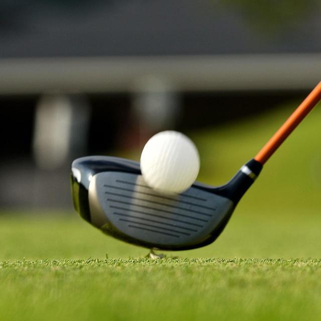 画像: 日本に限らず、ゴルフ人口は世界的に減少トレンドにある