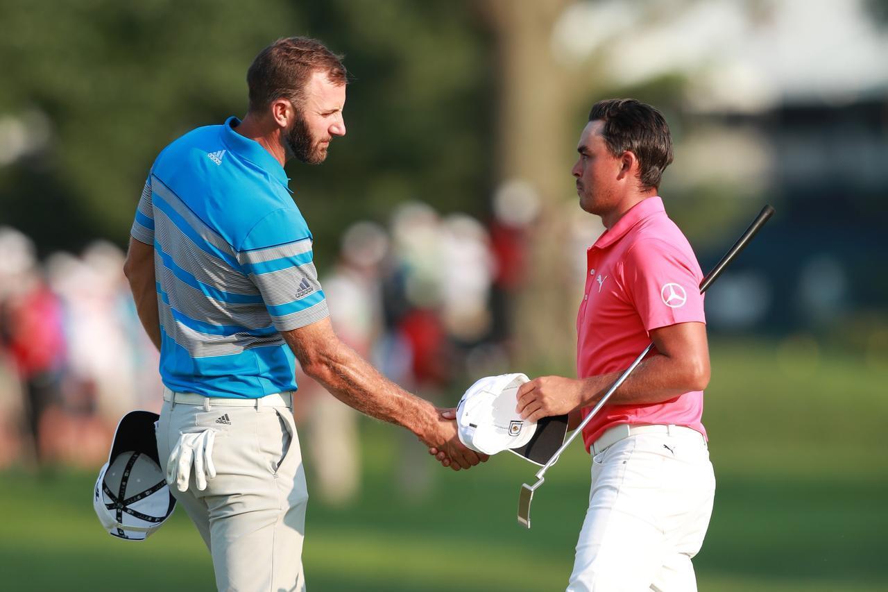 画像: 180センチと160センチが同じクラブで大丈夫? 身長に合わせて調整すべきことをギアオタクが考えた - みんなのゴルフダイジェスト