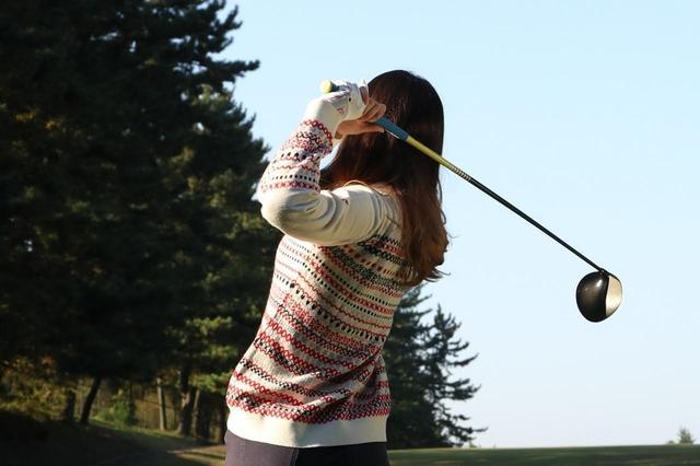 画像: これは嬉しい!ゴルフ女子がアンケート、「一番うれしかったコンペの景品」ってどんなの? - みんなのゴルフダイジェスト