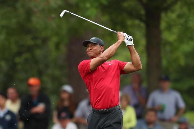 画像: ひそかに人気上昇中? 最新のマッスルバックはアマチュアには使えないものなのか、ギアオタクが考えた - みんなのゴルフダイジェスト