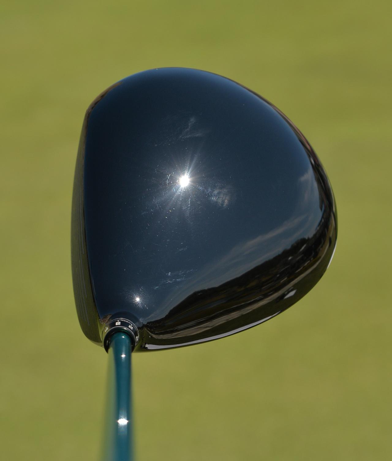 Images : 2番目の画像 - 手嶋多一の14本 - みんなのゴルフダイジェスト