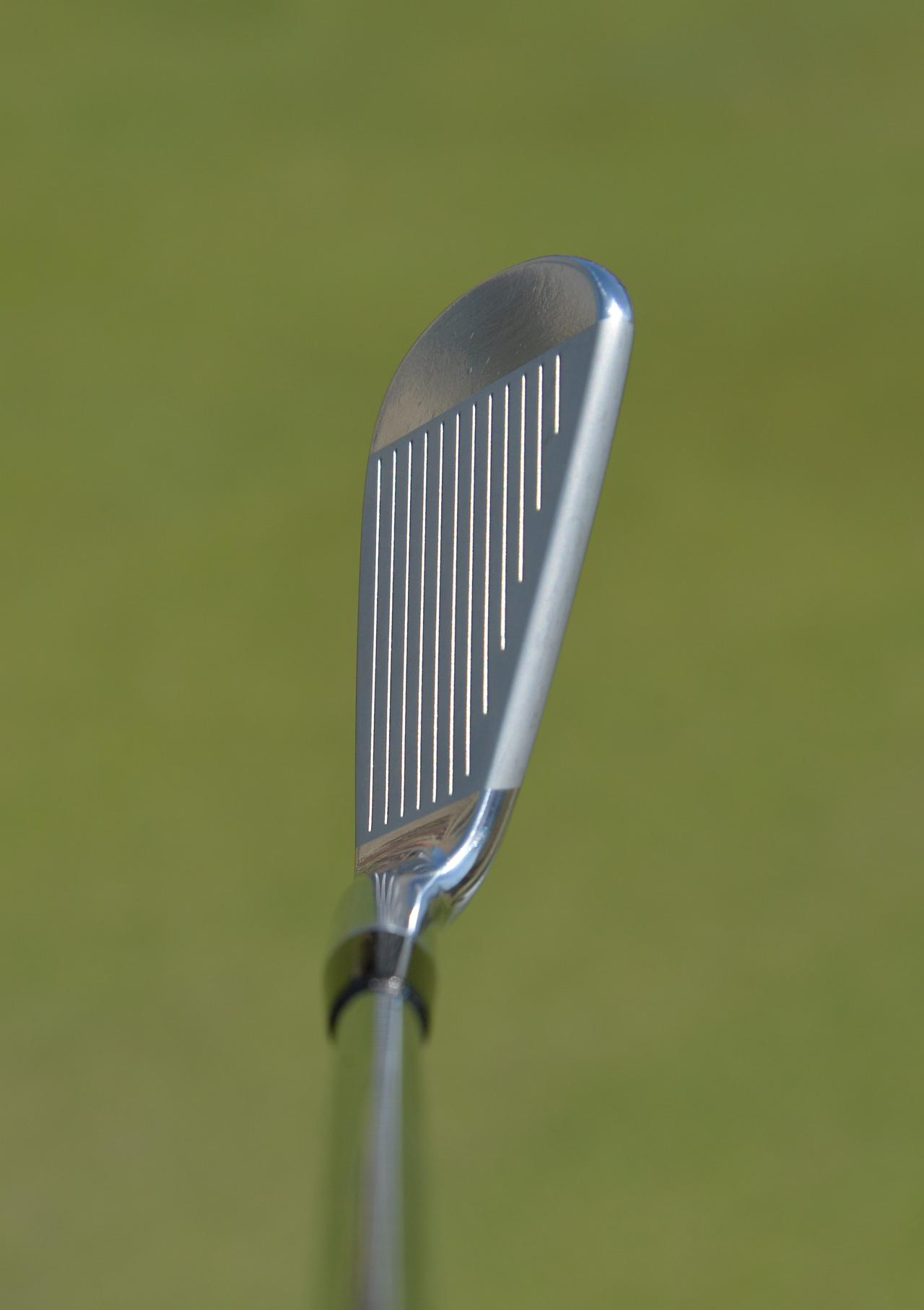 Images : 6番目の画像 - 手嶋多一の14本 - みんなのゴルフダイジェスト