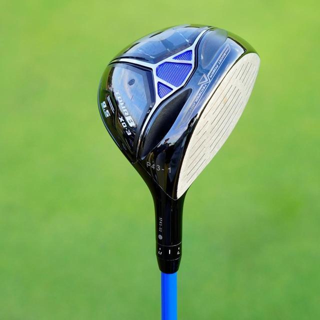 画像: 発売されては消える体積小さめの「ミニドライバー」。これって、いったい誰のモノ!? - みんなのゴルフダイジェスト