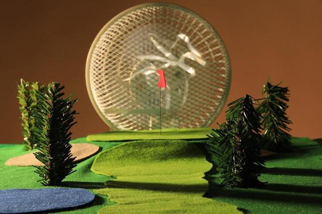 画像: 「フォロー」も「アゲンスト」も海外では通じない!? ゴルフ用語の英語豆知識【動画あり】 - みんなのゴルフダイジェスト