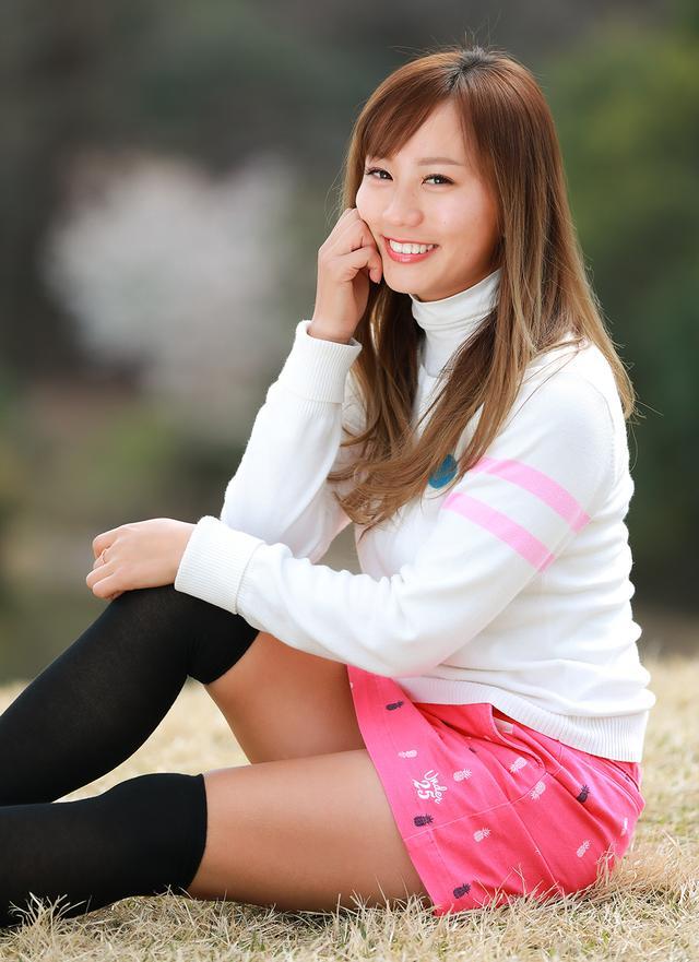 紗代 江口 出場選手 グアム知事杯女子ゴルフトーナメント委員会