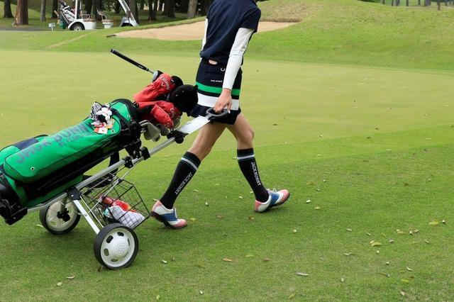 画像: プレーのペースは「速め」と「適切」どっちがいいか? ゴルフマナー研究家の考え【脱俗のゴルフ】 - みんなのゴルフダイジェスト