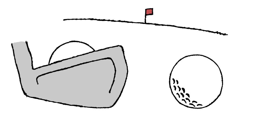 画像: ルール判断に迷った。そんなときどう対応するべき?