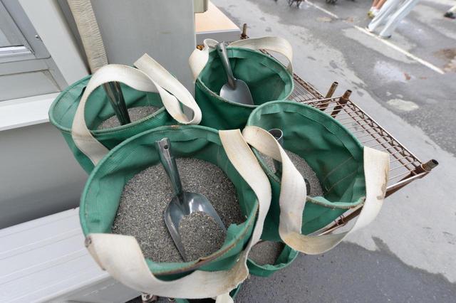 画像: 目土は世界に誇る日本の美風!? ゴルフマナー研究家が目土袋を勧めるワケ【脱俗のゴルフ】 - みんなのゴルフダイジェスト