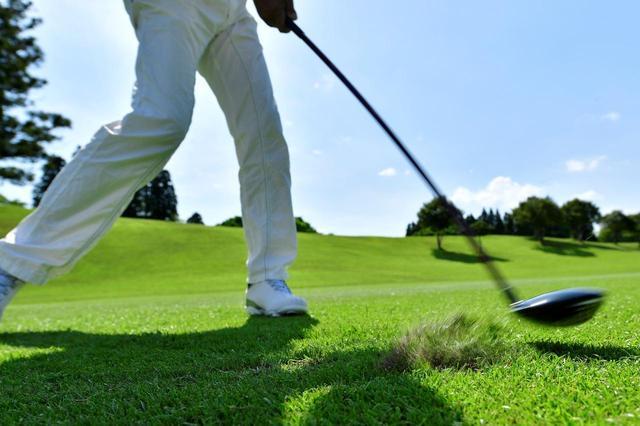 """画像: 「得意クラブ」がなぜ得意かを言えますか? ギアオタクが考えた""""妙に上手く打てる番手""""基準のフィッティング論 - みんなのゴルフダイジェスト"""