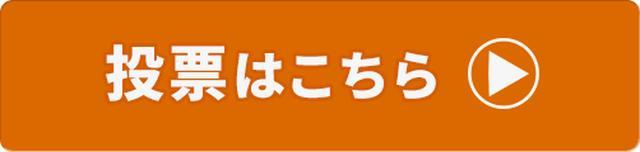 画像: https://reg34.smp.ne.jp/regist/is?SMPFORM=pes-ldlikb-f1452971c7575c56ce232eacf3319dba
