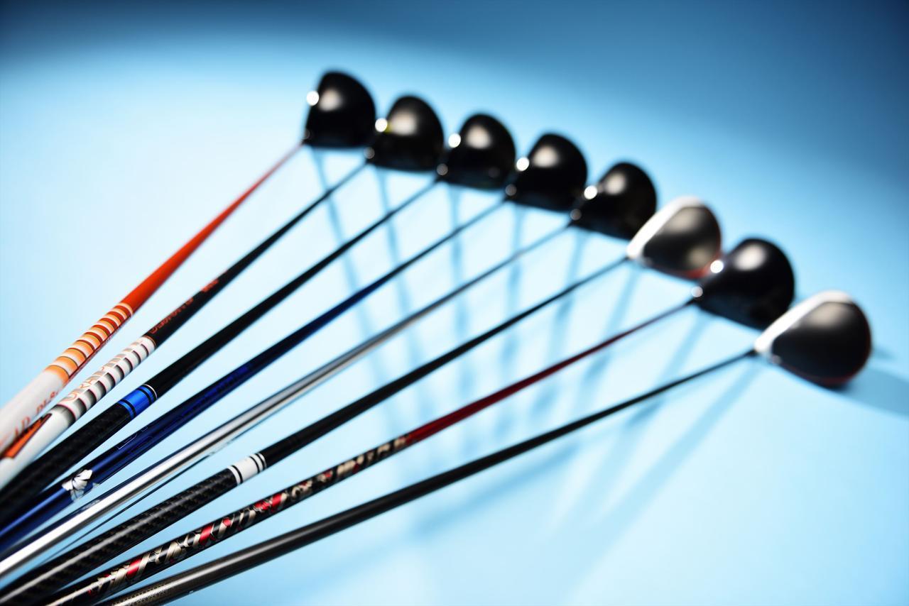 画像: 「とりあえずS」でシャフトを選んでいませんか? Rシャフトのすごさをギアオタクが語る - みんなのゴルフダイジェスト