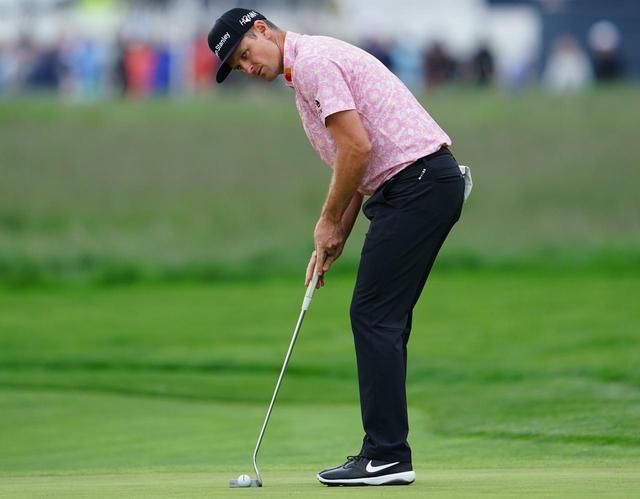 画像: クロスにクローにアームロック。パターはどうやって握るのが正解? パットのグリップ「握り方」を考える - みんなのゴルフダイジェスト