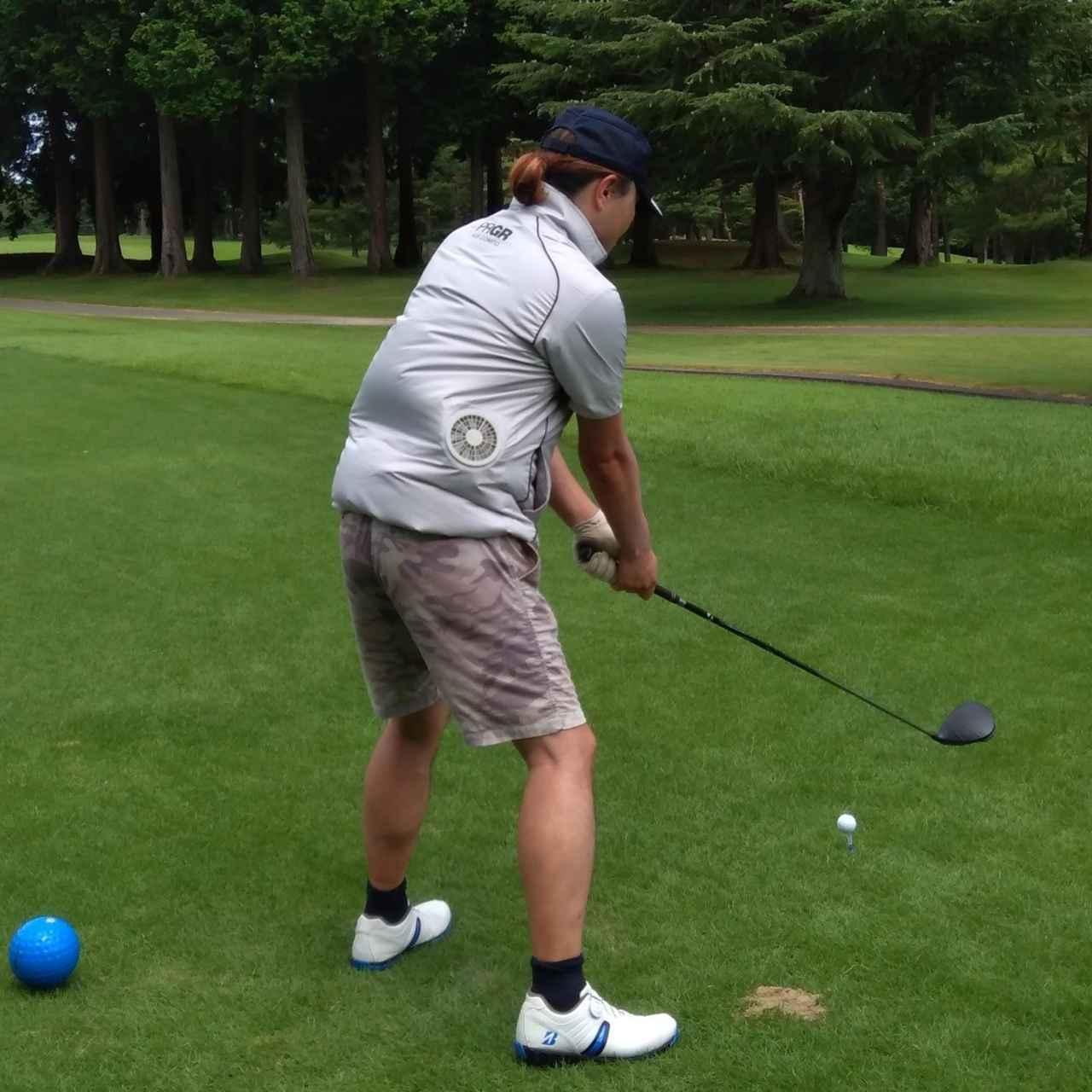 服 ゴルフ 空調 ゴルフに最適な空調服 プロが選ぶ本気推しランキング【2021