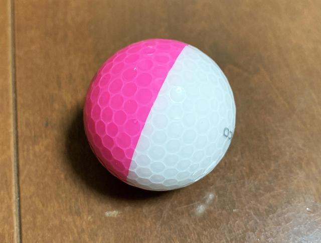 画像: ボールの「どこを見るか」で飛距離が変わる!? ゴルフバカが効率インパクトを追求してみた - みんなのゴルフダイジェスト