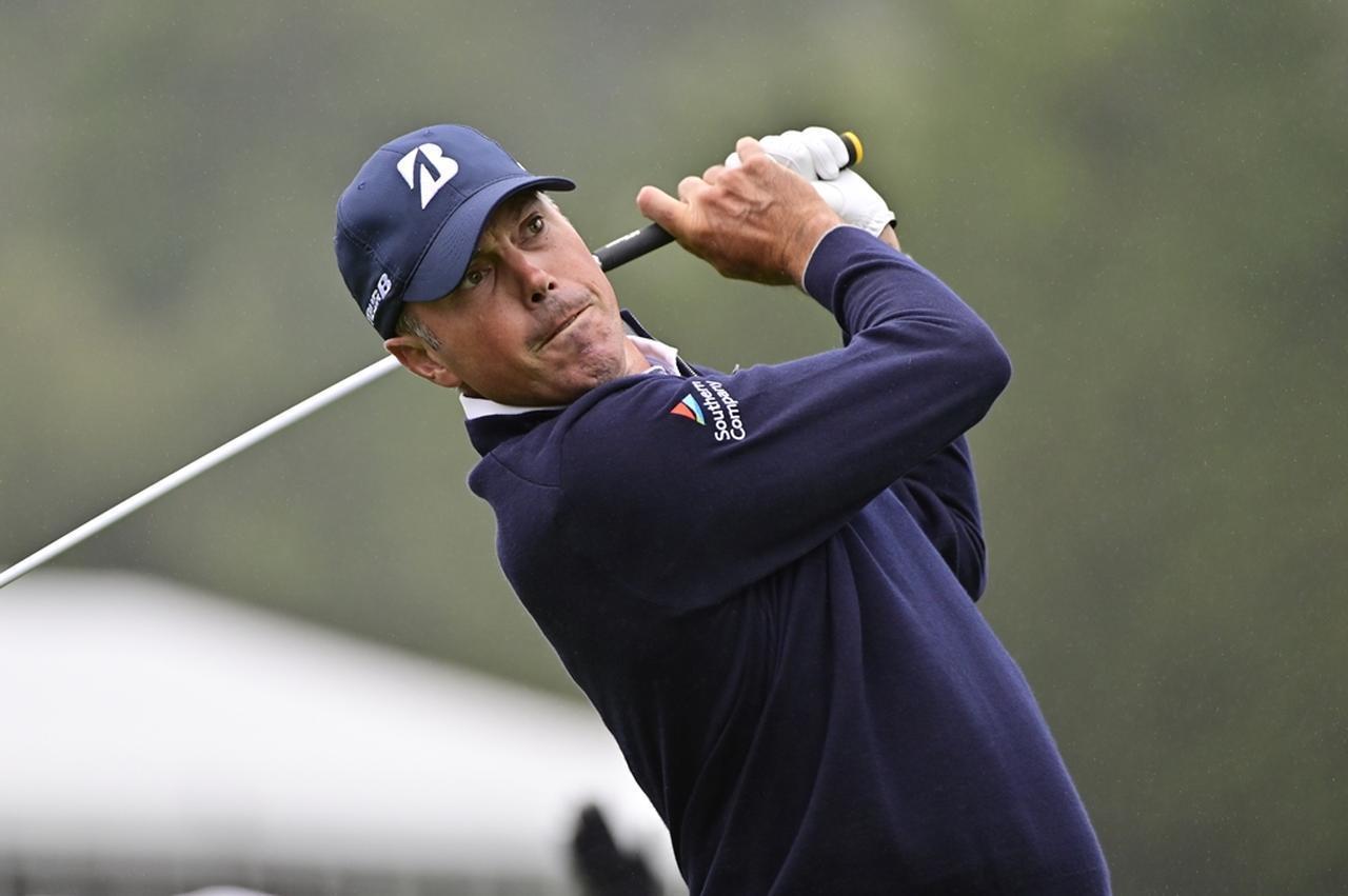 画像: 361ホール3パットなし、通算21回のホールインワン……PGAツアーで戦う「飛ばない」男たちの生存戦略 - みんなのゴルフダイジェスト