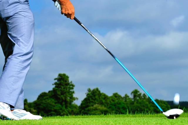 画像: ゴルフの楽しさ・気持ち良さを学生にも味わってもらうためにはどうしたらいい?