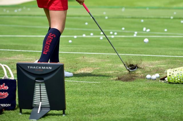 画像: 「1球ごとに数字は見ない」データ測定が当たり前の時代だからもう一度考えたい、大切な試打ポイント - みんなのゴルフダイジェスト
