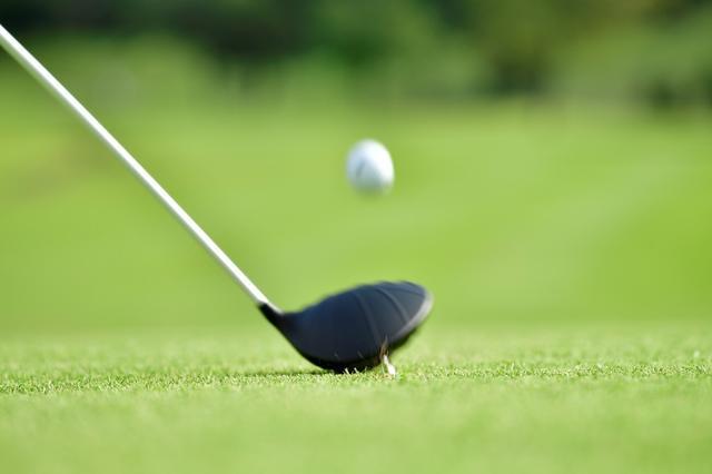 画像: 「今の自分のクラブ」と比べるのは危険!? ギアオタクが考えるゴルフクラブの選び方 - みんなのゴルフダイジェスト