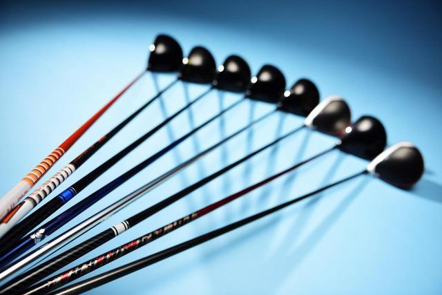 画像: シャフトの役割ちゃんと理解してますか? ギアオタクが考えた「リシャフト」本当のメリット - みんなのゴルフダイジェスト
