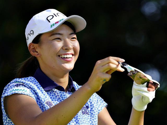画像: 今週開催の米LPGAツアー「スウィンギングスカートLPGA台湾選手権」に参戦する渋野日向子(写真は2019年の日本女子プロゴルフ選手権 撮影/岡沢裕行)
