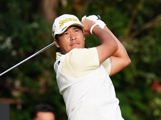 画像: PGAツアー2019-20シーズンでの獲得賞金が早くも2億円を超えた松山英樹(写真は2019年のZOZOチャンピオンシップ 撮影/姉崎正)