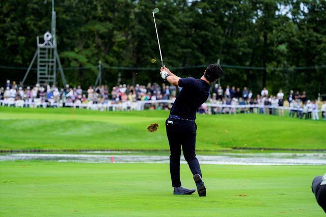 画像: 石川遼が優勝した男子ツアー長嶋茂雄Invitational セガサミーカップゴルフトーナメントの開催コース「ザ・ノースカントリーゴルフクラブ」も今回のロングランコンペ参加コースのひとつ