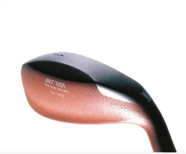 画像: 1988年に登場したプロギアの「インテスト」タラコの愛称で一世を風靡した