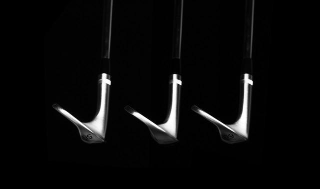 画像: 上手い人ほど重視するウェッジの「バウンス」。なにがどう大切なのかギアオタクが考えた - みんなのゴルフダイジェスト