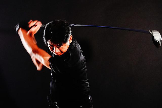 画像: ゴルフスイングの基本をおさらい! 正しい打ち方や練習法まとめ【動画あり】 - みんなのゴルフダイジェスト