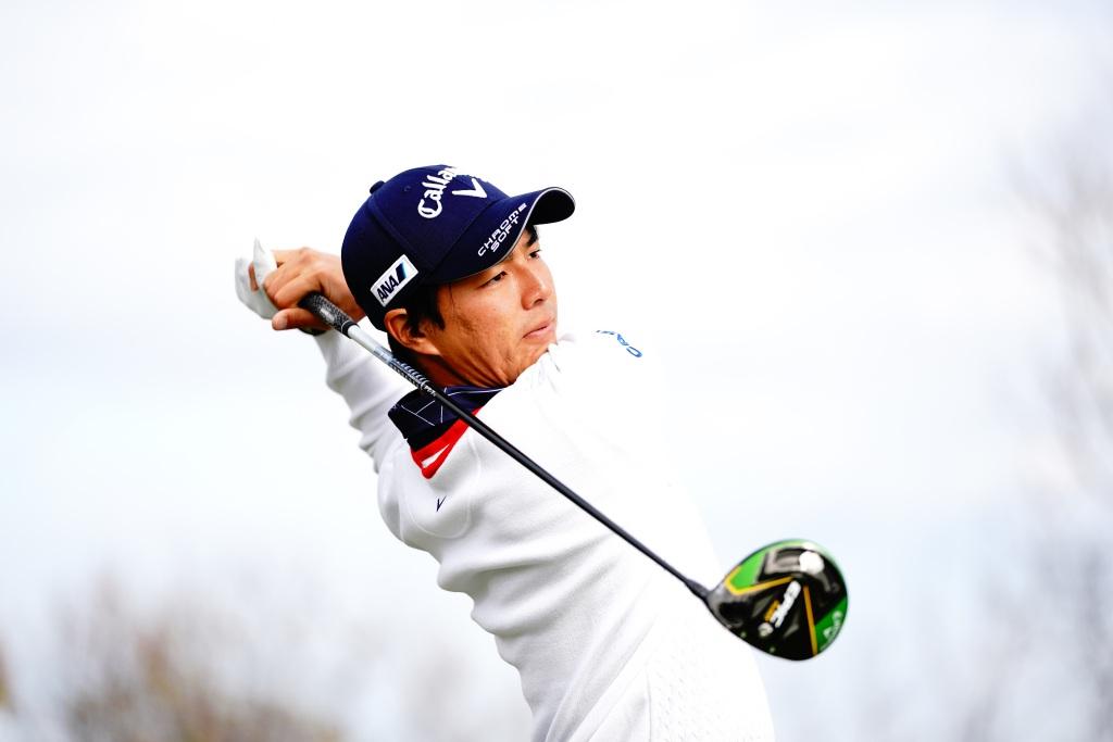 画像: 「5年くらいドライバーで悩んでいる」石川遼、ドライバーを語る - みんなのゴルフダイジェスト