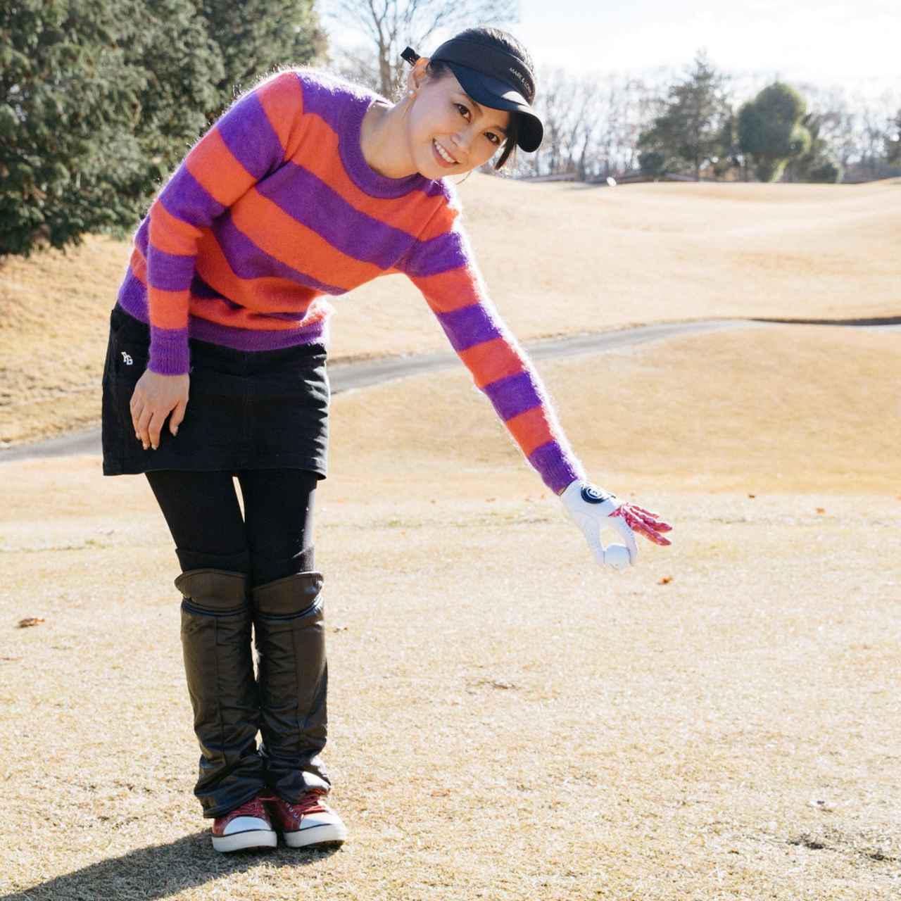 画像: ルールが改正し、肩からドロップではなく膝からドロップへ変更になった(撮影/田中宏幸)