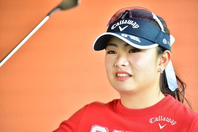 画像: 「女版・タイガーになりたい!」ステップ賞金女王・河本結とコーチが二人三脚で挑む女子ツアー - みんなのゴルフダイジェスト