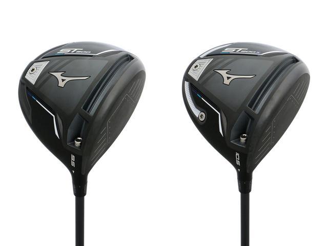 画像: ST200(左)とST200X(右)で搭載されているテクノロジーや設計上の工夫などはほぼ同じ。ただ、スペック等は大きく異なる