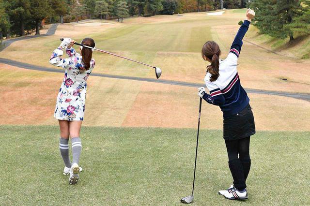 画像: コースに出てこそゴルフは楽しい! ゴルファーを増やすためにゴルファーができることを考えた - みんなのゴルフダイジェスト